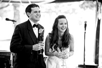 Matt-Jill-Reception-54-Edit