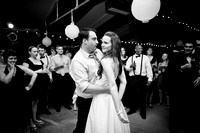 Matt-Jill-Reception-204-Edit