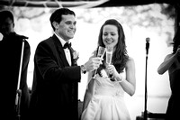 Matt-Jill-Reception-68-Edit