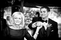 Matt-Jill-Reception-129-Edit