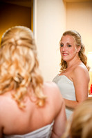 Stacey-Brian-Preparations-15